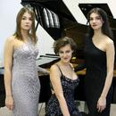 """""""November: Troika-Fahrt"""" - Meisterwerke der russischen Musik"""