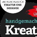 4. handgemacht Kreativmarkt // Messe Freiburg