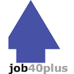 job40plus IT & IT- Consulting / Engineering / IT & IT-Consulting / Finance