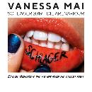 Vanessa Mai - Live 2019