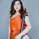 Alisa Weilerstein & Trondheim Soloists