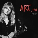 ART.ist IV - Family  FABIA MANTWILL