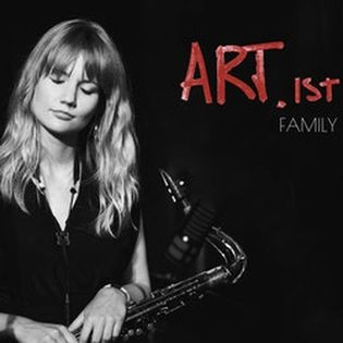 ART.ist IV - Family  FABIA MANTWILL