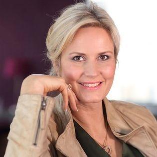 Camilla Nylund, Helmut Deutsch