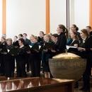 Carl-von-Ossietzky-Chor Berlin