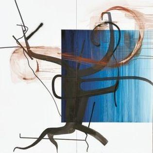 Carroll Dunham / Albert Oehlen
