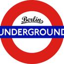 Die IONen: Berlin Underground