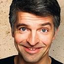 Die legendäre Show mit fünf Comedians