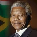 Free Mandela 🇬🇧