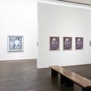 Gerhard Richter – Portraits aus der Olbricht Collection