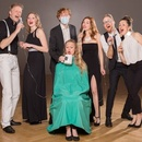 Jazzchor Freiburg - der erfolgreichste Chor Deutschlands