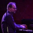 Jazzwerkstatt präsentiert Achim Kaufmann, Yorgos Dimitriadis