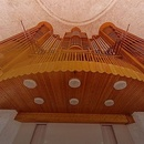 Silvester-Orgelkonzert