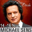 Michael Sens