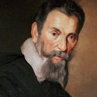 Monteverdi: Marienvesper