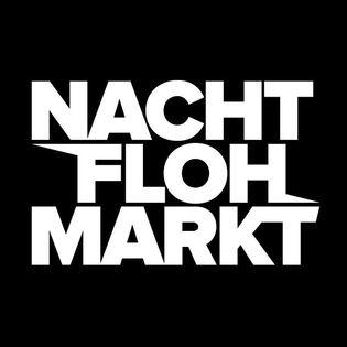 Nachtflohmarkt Magdeburg