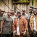 Naturally 7, Klazz Brothers & Cuba Percussion