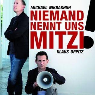 Nikbakhsh & Oppitz - Deutschland Premiere