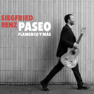 Paseo Flamenco y mas