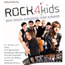 Rock4Kids