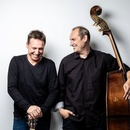 The 10 String Orchestra, KreuzSchulOrchester