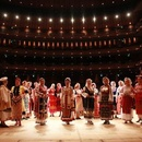 The Bulgarian Voices - Angelite - Heritage
