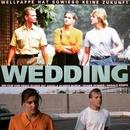 Wedding (1989)