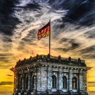 Zustand und Zukunft der Demokratie in Deutschland