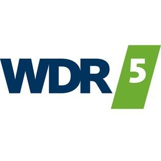 103. WDR Kabarettfest