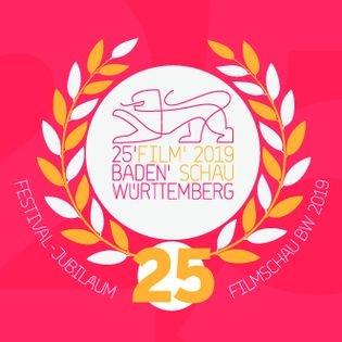25. Filmschau Baden-Württemberg