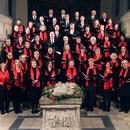 J.S.Bach: Weihnachtsoratorium