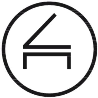 Pianistenclub: BEETHOVEN – WOHER?