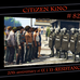 """Citizen Kino #82"""