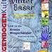 """""""Winterbasar in der Regenbogenfabrik"""""""