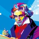Beethoven, 5. Symphonie
