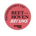 """Beethoven bei uns"""