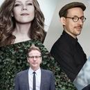 Berliner Lesebühnenshow 2019