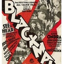 Blackmail – Sound Version (Erpressung) | OF