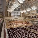 Blechbläser des Konzerthausorchesters
