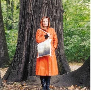 Däumelinchen