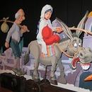 Die Theatrum-Mundi-Weihnachtsgeschichte