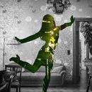Dschainah - Das Mädchen aus dem Tanzhaus