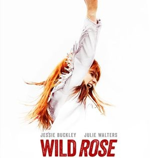"Filmreif Café Preview: ""Wild Rose"""