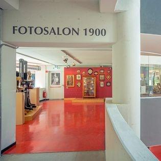 Fotofaszination