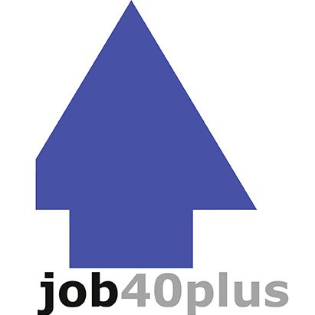 job40plus IT, IT-Engineering & IT-Consulting /  Finance*