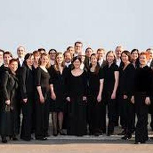Kammerchor Humboldt-Universität zu Berlin