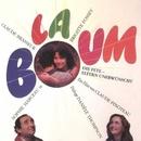 La Boum - Die Fete!