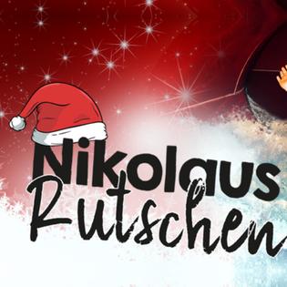 Nikolausrutschen