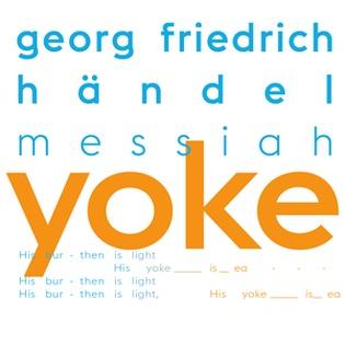 Philharmonischer Chor Berlin - 2. Abonnementkonzert 2019/20