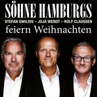 Söhne Hamburgs